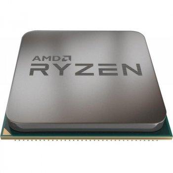 Процесор AMD Ryzen 7 2700X (3.7 GHz 16MB 105W AM4) Box (YD270XBGAFBOX)