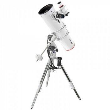 Телескоп Bresser Messier NT-203/1000 EXOS-2 StarTracker GOTO