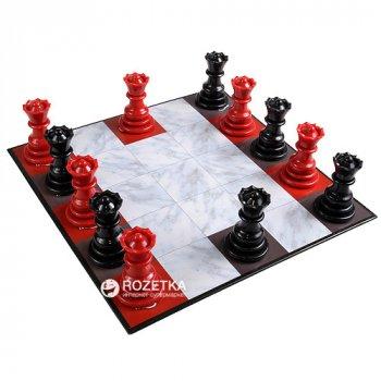 Логічна гра ThinkFun 3450 Шахматні королеви (019275034504)