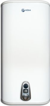 RODA Aqua INOX 30 VM
