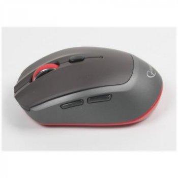 Мишка GEMBIRD MUSW-202