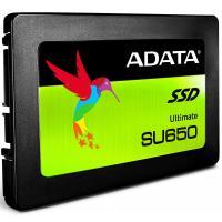 "Накопичувач SSD 2.5"" 480GB ADATA (ASU650SS-480GT-C)"