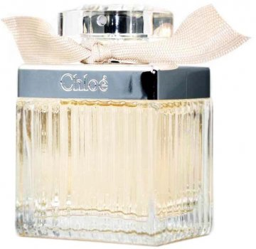 Парфюмированная вода для женщин Chloe Eau de Parfum 30 мл (688575201901)