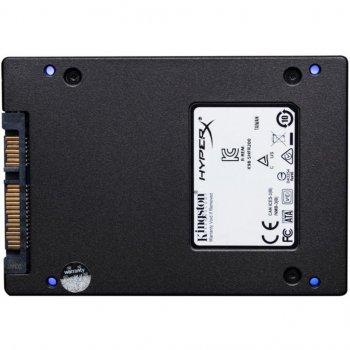 "Накопичувач SSD 2.5"" 960GB HyperX SSD (SHFR200B/960G)"