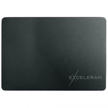 "Накопичувач SSD 2.5"" 240GB eXceleram (EAX2-240G)"