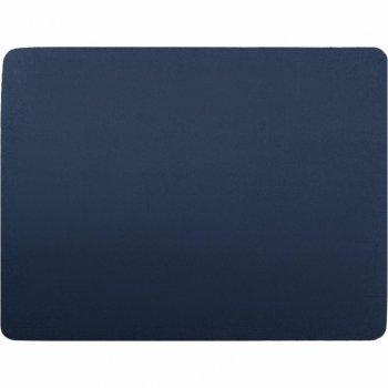 Коврик для мышки ACME Cloth Mouse Pad, blue (4770070869239)