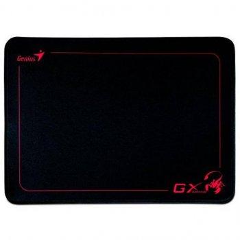 Коврик для мышки Genius GX-Control P100 (31250056100)