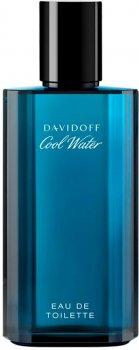 Туалетная вода для мужчин Davidoff Cool Water 125 мл (3414202000572)
