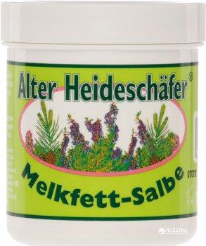 Мазь с молочным жиром для сухой и раздраженной кожи Alter Heideschafer 100 г (40757759)