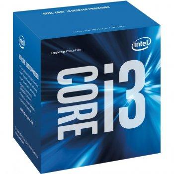 Процесор INTEL Core i3 6320 (BX80662I36320)