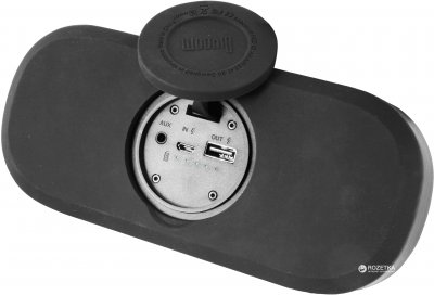 Акустическая система Divoom Airbeat-20 Black