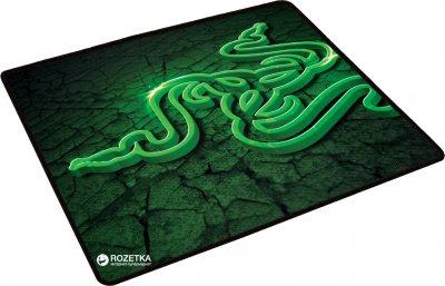 Ігрова поверхня Razer Goliathus Fissure Control (RZ02-01070700-R3M2)