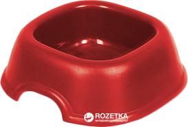 Миска пластмасова для собак Topsi 4103 900 мл (4820122200296)
