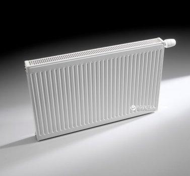 Радиатор QUINN/VEHA Integrale V11 600x1800 мм 2352 Вт (Q11618VSKD)