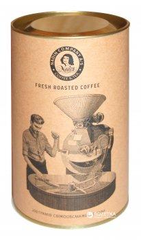 Кофе в зернах Nadin Арабика Гватемала 200 г (4820172621621)