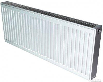 Радиатор TIBERIS 22 тип 500х900
