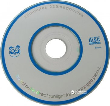 Адаптер Dynamode USB 2.0 A Male - RS-232 (COM) 1.5 м (FTDI-DB9M-02)