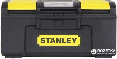 Ящик Stanley Basic Toolbox (1-79-217)