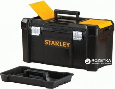 Ящик Stanley Essential TB (STST1-75521)