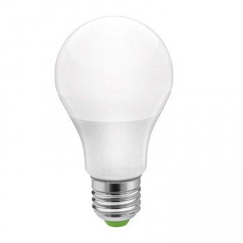 Світлодіодна лампа Navigator 71297 NLL-A60-12-230-4K-E27 матова