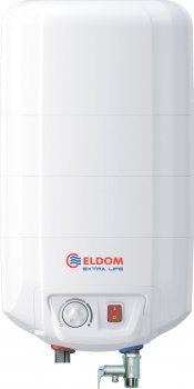 ELDOM Extra life 15 під мийкою 2.0 kw 72326PMP