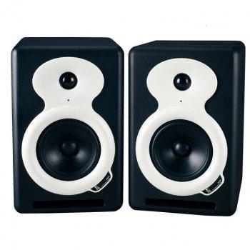 Акустична система (монітор студійний) iCon PX-C5A (pair set)