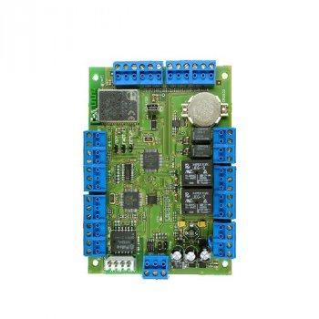 Плата контроллера доступа U-Prox ATES0329