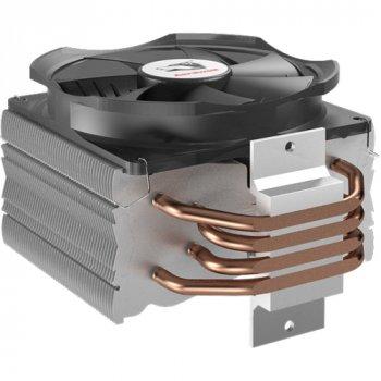 Кулер процесорний Aardwolf Optima 10X (APF-10XOPT-120LED)