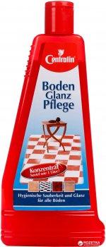 Средство-концентрат по уходу за линолеумом и ПВХ поверхностями Centralin Boden Glanz Pflege 500 мл (4006230427200)