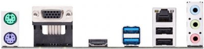 Мат. плата MB Asus PRIME H310M-E R2.0 (iH310/s1151/2xDDR4 2666MHz/1xPCIe x16/2xPCIe x1/1xM.2 Socket/4xSATA3/Glan/2xUSB3.1/2xUSB2.0/HDMI, D-Sub/Audio 8ch/mATX)