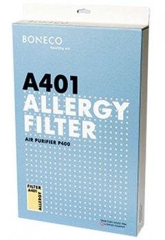 Фільтр BONECO A401