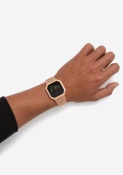 Чоловічий годинник Nixon Re-Run a158 897 Rose Gold - 189170