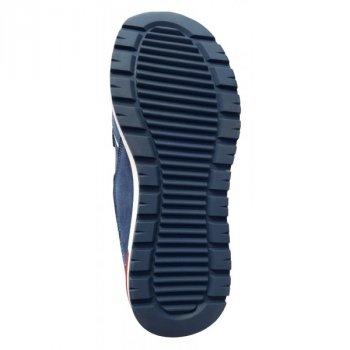 Кроссовки Perlina 105GOLRED Голубой