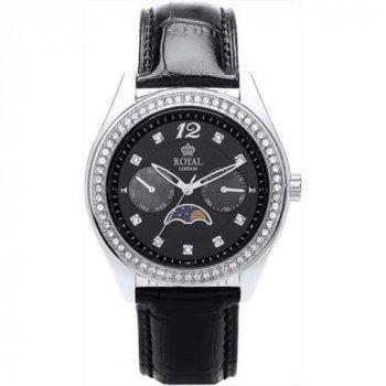 Годинники наручні Royal London RylLndn21229-03