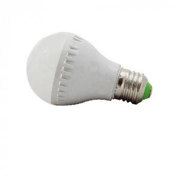 Лампа LED LEDMAX LA-EA5WE27 5w