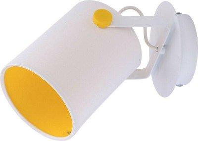 Бра TK Lighting 1830 RELAX JUNIOR