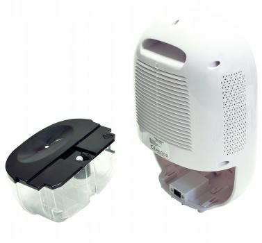Осушувач повітря Carruzzo LCD Q34C (8667815184)
