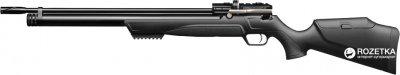 Пневматична гвинтівка Kral Puncher Mega Synthetic PCP (36810095)