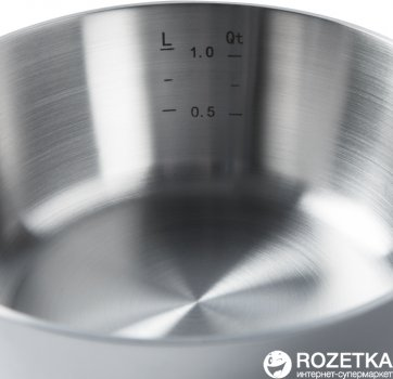 Ковш BergHOFF Ron 1.3 л (3900029)
