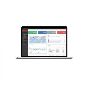 Ліцензія DataLocker SafeConsole On-Prem NEW Account