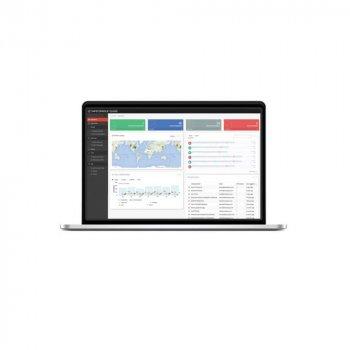 Ліцензія DataLocker SafeConsole Cloud на 1 пристрій на 3 роки