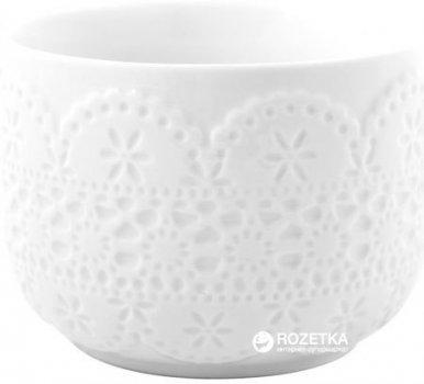 Чашка с блюдцем Krauff Lacy 250 мл (21-252-012)