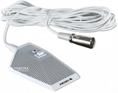Мікрофон Proel MIC62W