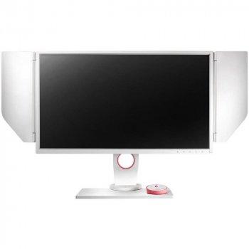 BenQ XL2546 White-Pink (9H.LG9LB.QKE)