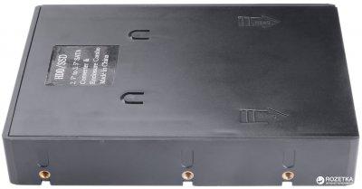 """Конвертер-карман Maiwo для 2.5"""" HDD/SSD в 3.5"""" HDD/SSD (K668)"""