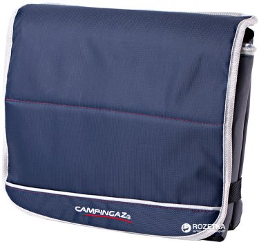 Термосумка Campingaz Cooler Foldn Cool Classic 10L (063153)
