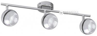 Світильник настінно-стельовий Kanlux Ranvi LED EL-3O (24432)