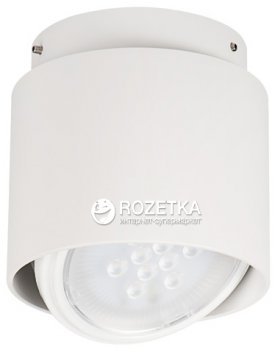 Стельовий світильник Kanlux Sonor O-W (24360)