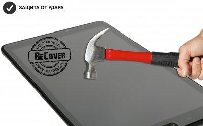 Захисне скло BeCover для Lenovo Yoga Smart Tab YT-X705 (BC_704622)