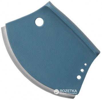 Кухонный нож-лезвие BergHOFF для зелени с доской (3950021)